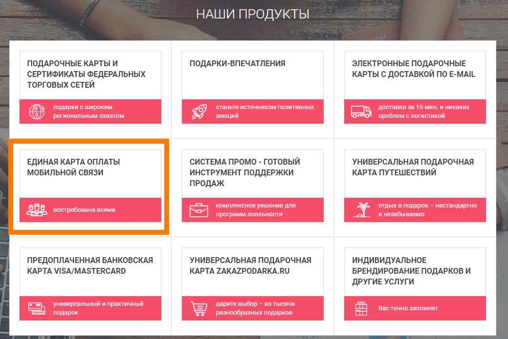 money2mobile ru активация